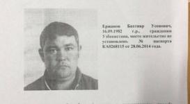 В Актау мужчина ограбил квартиру, угрожая матери убить младенца