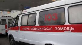 Медики рассказали о состоянии пострадавших в ДТП с автобусом под Павлодаром