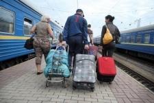 38 миллионов тенге получили в этом году переселенцы, выбравшие Павлодар в качестве постоянного места жительства