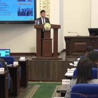 80 миллионов тенге выделили из бюджета на начало строительства двух школ в Павлодаре