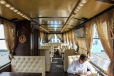Особый трамвай для особых детей запустят в Павлодаре