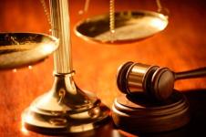 Руководитель отдела управления строительства выплатит штраф за вождение в нетрезвом виде