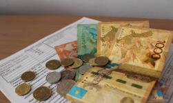 Глава «Павлодарэнерго» рассказал, зачем нужно повышать тариф на электроэнергию