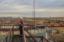 В Павлодарской области действует 142 промышленных предприятия