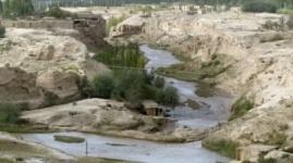 Казахстанские ученые отправятся в экспедицию по следам Шокана Уалиханова в Кашгарию