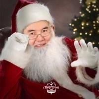 Что просят павлодарцы у Деда Мороза Назарбаева