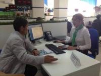 «ДКБ-2020»: В Павлодаре создадут сервисный центр обслуживания предпринимателей