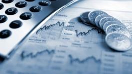 Инфляция в Казахстане 3,7%, продукты подорожали на 2,6%