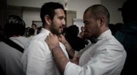 Суд Мексики признал запрет на однополые браки дискриминацией