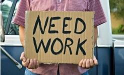 Статус безработного в Казахстане будут определять по-новому