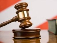 Ернура Уантаева приговорили к 2,5 годам лишения свободы в колонии-поселении