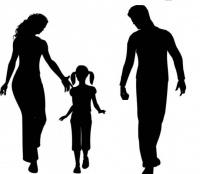 Мать изнасилованной дочери простила мужа-насильника