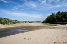 В департаменте по ЧС Павлодарской области назвали предварительную дату начала купального сезона