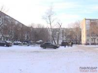 Более 20 фактов недогрева зафиксировали коммунальщики в Павлодаре