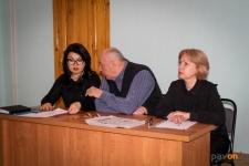 Павлодарские КСК начали готовиться к изменениям в работе