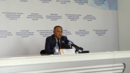 За два года планируют закрыть дефицит врачей в Павлодарской области