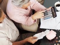 Выделено 530 миллиардов тенге: базовую пенсию повысят двум миллионам жителей РК