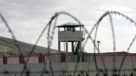 В Павлодаре 27-летний заключенный совершил побег из исправительного учреждения