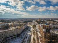 В Павлодаре хотят выделить жилье для людей, оказавшихся в трудной жизненной ситуации
