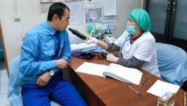 Правила медицинского освидетельствования утверждены в Казахстане