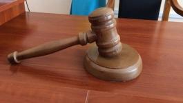 Сотрудник Халык банка осужден за кражу денег у клиентов