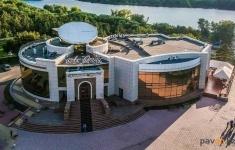 На тысячу браков в Павлодарской области приходится 600 разводов