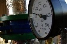В северной части Павлодара на неделю отключат горячую воду