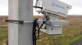 Новые радары в Алматы будут вычислять угнанные авто