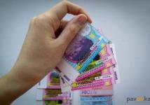 Отсутствие проездных билетов для старшеклассников объяснили в городском акимате