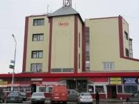 В результате массовой драки в Павлодаре погиб мужчина