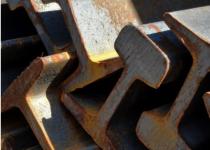 Житель Майского района украл рельсы на 2,6 млн тенге и остался на свободе