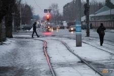 В Павлодаре станут расширять улицы