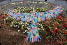 В Павлодарской области переусердствовали с реализацией программы «Рухани жаңғыру»