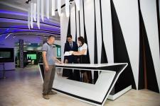 ЦОНы в Павлодарской области планируют перевести на самообслуживание