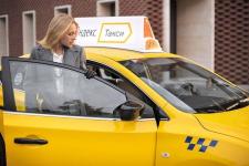 Сервис Яндекс.Такси работает в штатном режиме во всех регионах, кроме Павлодара