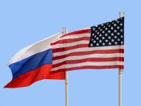 США ввели санкции против российских оборонных структур