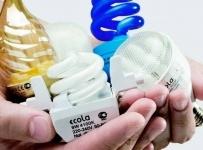 В Павлодаре по-прежнему не решена проблема утилизации ртутьсодержащих ламп