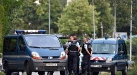 Четыре человека погибли при нападении на цыганский табор во Франции