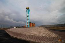 О правилах въезда на территорию Баянаула рассказали в районном акимате
