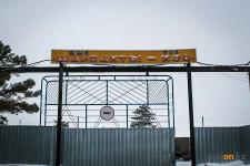 Щербактинский производитель яиц надеется на субсидии