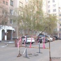 47 потенциально опасных колодцев насчитали в отделе ЖКХ Павлодара