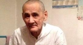 Выпускник КазГУ не смог отсудить компенсацию за проведенные в психушке 15 лет