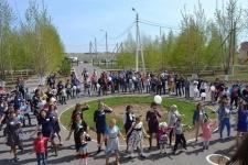 В Павлодарской области 55 детдомовцев обретут семью