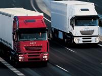 Сократить число остановок автомобилей на дорогах предложили в МИР РК