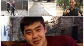 Найти тело пропавшего в Алматы студента-медика помог экстрасенс