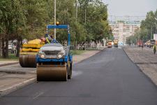 Новые сроки завершения ремонта сетей по улице Машхур Жусупа и ремонта улицы Астана озвучили в акимате