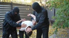 Петропавловск взбудоражен задержанием педофила