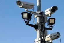 На улицах Павлодара в рамках ГЧП появятся видеокамеры