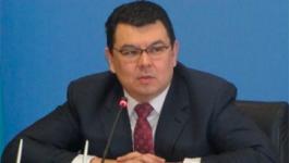 Аким Павлодарской области поручил разработать план развития зоны отдыха Жасыбай