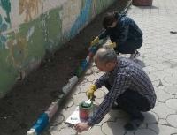 Павлодарским кафе и ресторанам предлагают принять на работу людей с ментальными нарушениями
